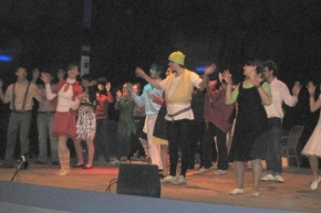 natale20081
