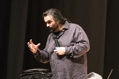 Gianni Caminiti