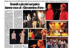 gdvgiovanninodoro20091