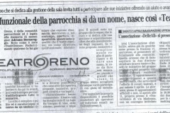 giornaledivimercate01042008