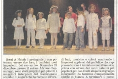 natale20071