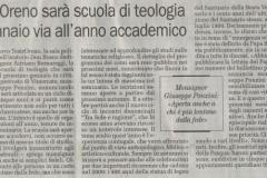 scuolateologia1