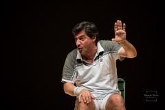 """Roger"" Emilio Solfrizzi"
